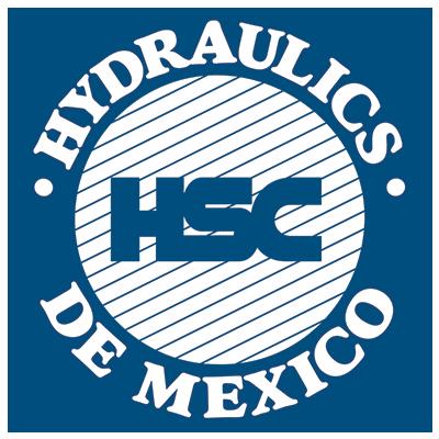HSC Hydraulics de Mexico